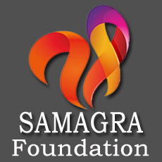 Samagra Foundation