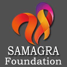 Samagra Foundation