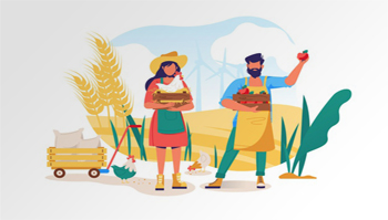 Farmers Entrepreneur