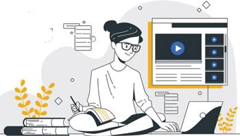 Online Teaching Programs